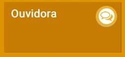 btn-ouvidoria